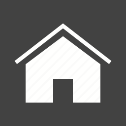 building, business, commercial, house, mall, office, property icon