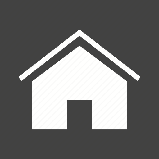 Building, business, commercial, house, mall, office, property icon - Download on Iconfinder