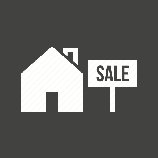 Label, price, retail, sale, sign board, sold, tag icon - Download on Iconfinder