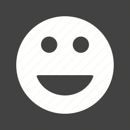 client, customer, customers, hands, happy, people, smile icon