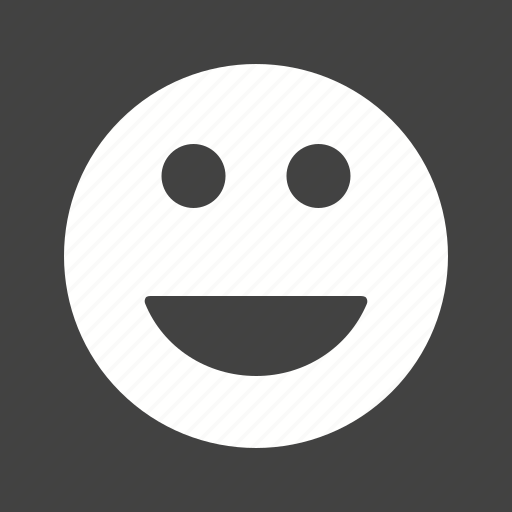 Client, customer, customers, hands, happy, people, smile icon - Download on Iconfinder