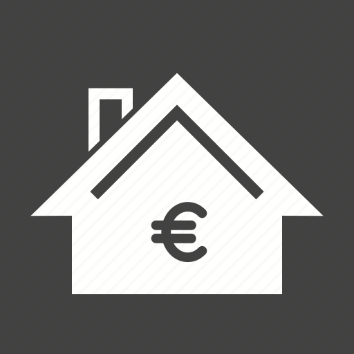 Agent, construction, home, house, investment, mortgage, property icon - Download on Iconfinder