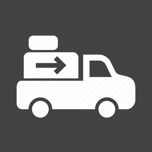 Cargo, export, logistics, shipment, shipping, storage, warehouse icon - Download on Iconfinder