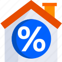 discount, buy, estate, home, house, housing, real