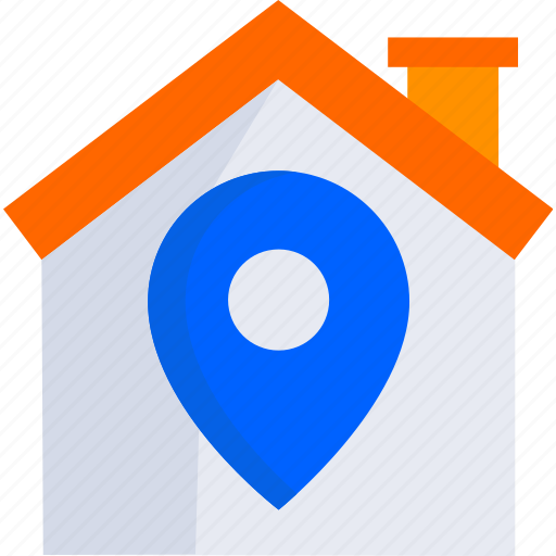 buy, estate, home, house, housing, placeholder, real icon