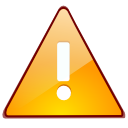 messagebox, warning icon