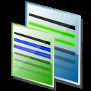 kompare icon