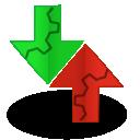 ktorrent icon