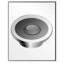 file, music, sound, speaker icon