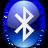 bluetooth, logo icon