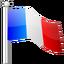 klettres icon