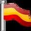 kverbos icon