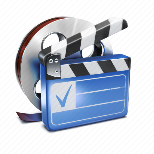 how to find itunes movie files on finder