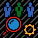 find, hr, human, recruitment, resource