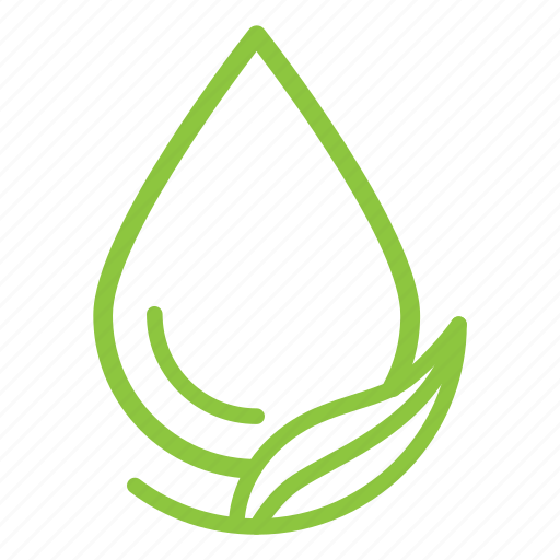 clean, ecology, guardar, save, water icon