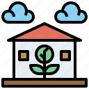 construction, drop, ecological, energetic, energy, green, industry, leaf, nature, power icon