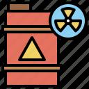 barrel, chemical, electronics, energyga, industry, oil, petrol, petroleum, soline icon