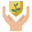 bank, business, currency, electronics, growth, investment, money, plant, seo, web icon