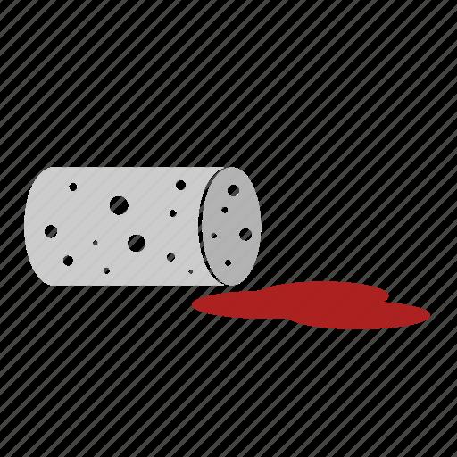 alcohol, cork, drops, red, wine icon