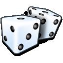 Casino: Puski ó Evil Puski Games2