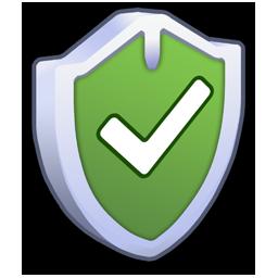 مجموعة مفاتيح لأشهر برامج الحماية بكافة اصدارتها