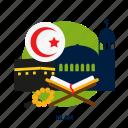 religion, arabic, muslim, eid, islam