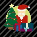 merry christmas, xmas, religion, christmas