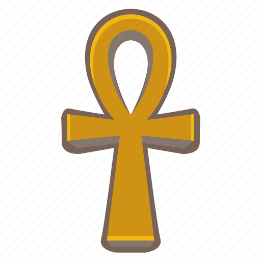 Cross, religion, sign, viking icon - Download on Iconfinder