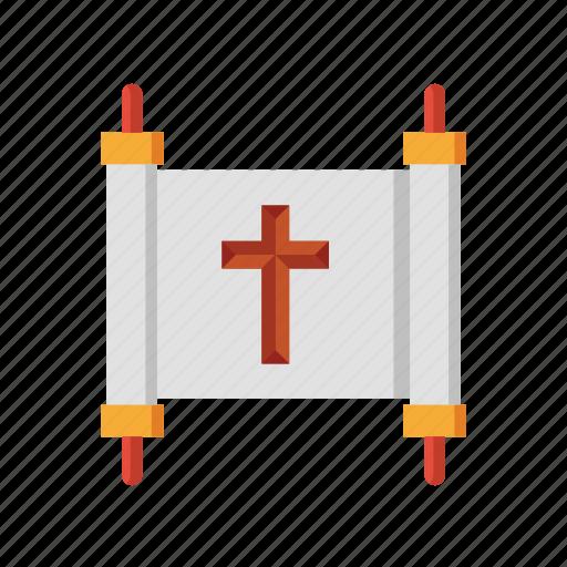 bible, cross, prayer, religious icon