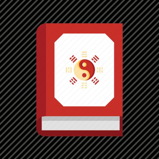 Book, religion, religious icon - Download on Iconfinder