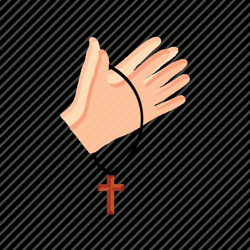 Christian, church, jesus, pray, prayer, religious, worship icon - Download on Iconfinder