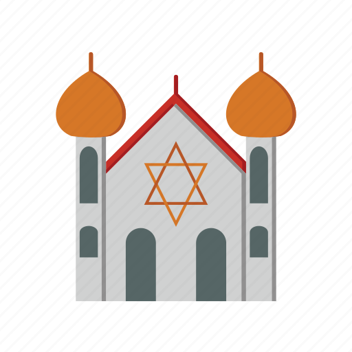 Hindu, religion, religious, shiva, spirituality, temple icon - Download on Iconfinder