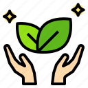 environment, renewable, ecology, resource, nature, energy