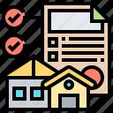 asset, contract, document, management, property