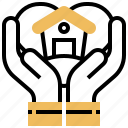 assistance, help, home, housing, program