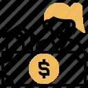 agent, estate, payment, price, sales