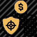 budget, deposit, investment, saving, security