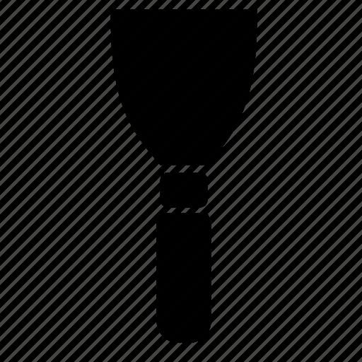 compact, repair, service, spatula icon