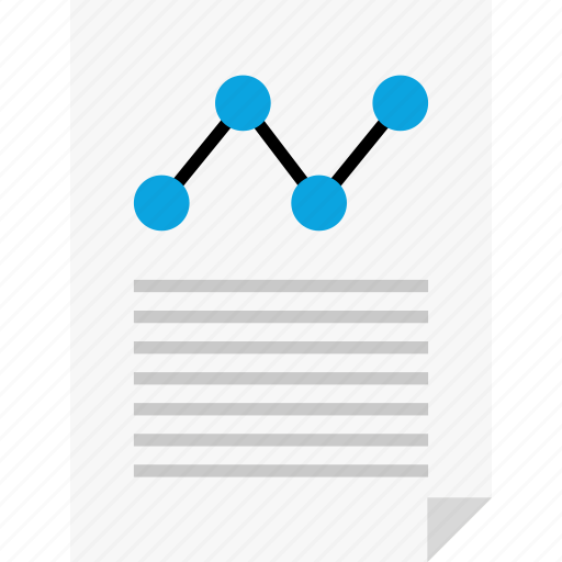 analytics, data, layout, page, report, reports, share icon
