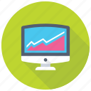 business dashboard, market research, web analytics, infographic graph, web ranking