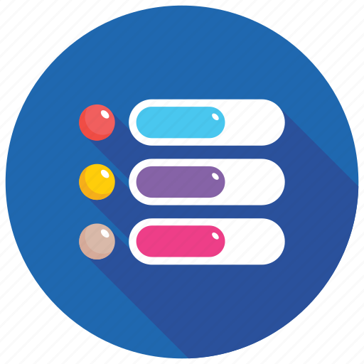 data visualization, horizontal histogram, sequence template, timeline infographic, workflow layout icon