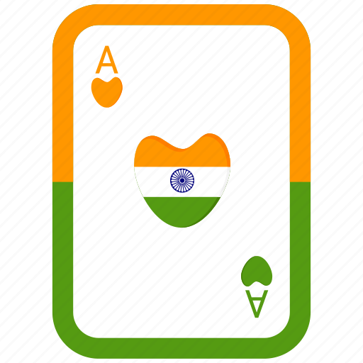 card, country, india, republic day icon