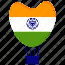 india, republic day