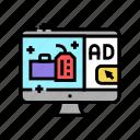 online, advertising, reputation, management, social, media