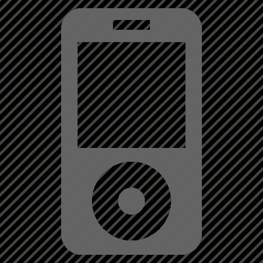 development, device, mobile, responsive, technology, telecommunication icon