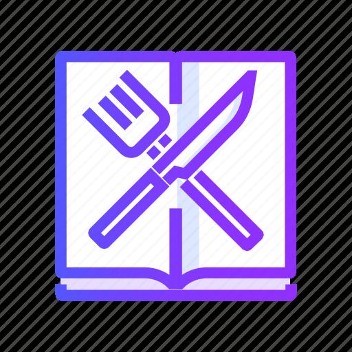 Menu, food, fruit, meal, restaurant icon - Download on Iconfinder