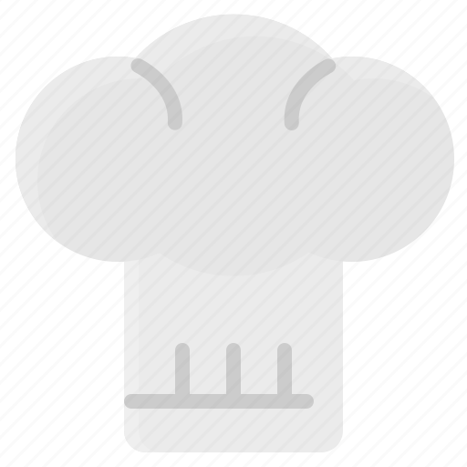 chef, cook, cooking, element, hat, restaurant icon