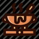appliance, chef, cook, cooking, kitchen, restaurant icon
