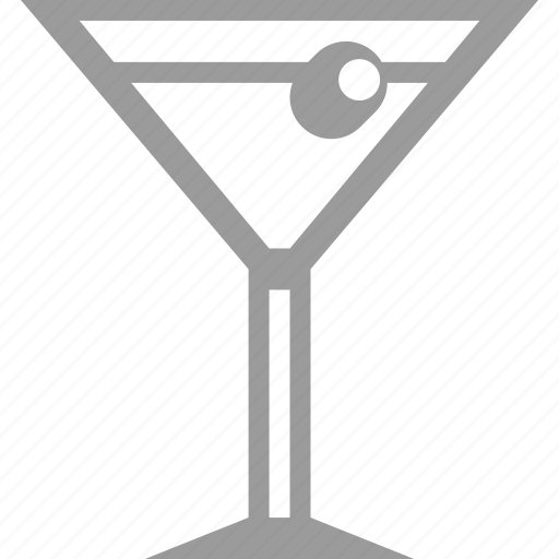 alcoholic drink, drinks, food, libations, menu, restaurant icon