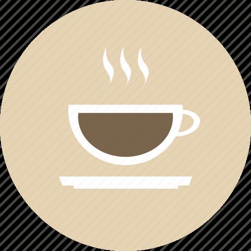 barista, caffeine, coffee, cup, drink, espresso, mug icon